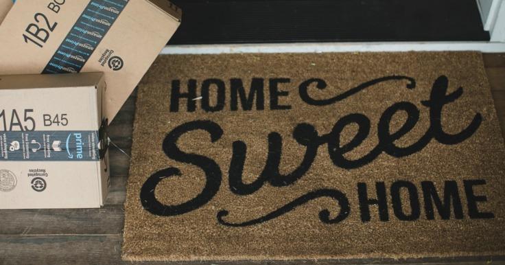 home-sweet-home-doormat